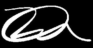MarkC_Signature