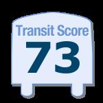 73_Transit