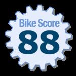 88Bike