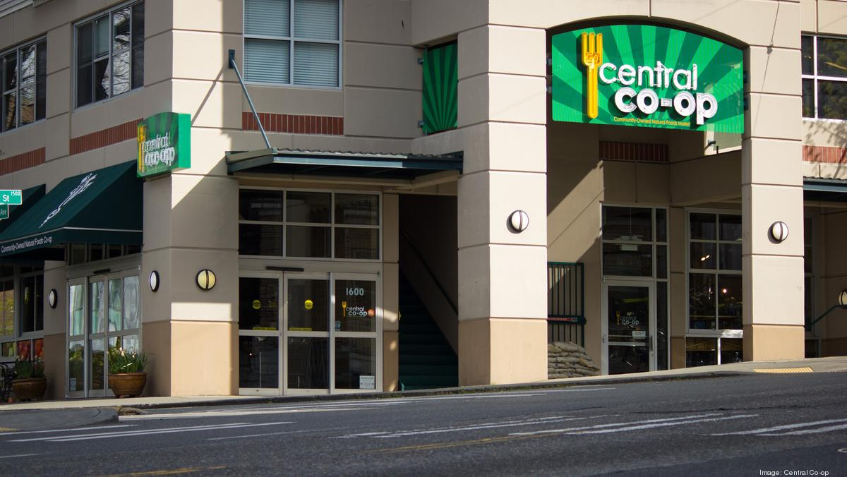 central-co-op-storefront-4*1200xx4448-2508-386-0