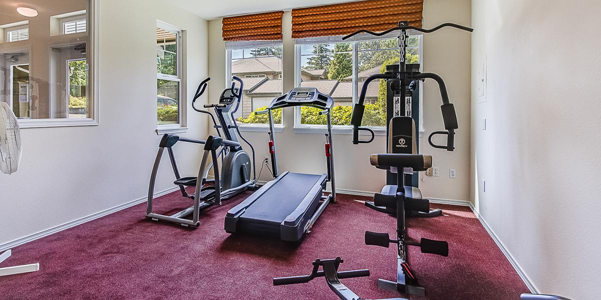 gym-1055-PRINTS